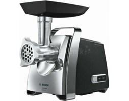 Maszynka Bosch MFW67440