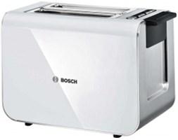 Toster Bosch TAT8611