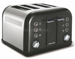 Toster Morphy Richards Accents 242002