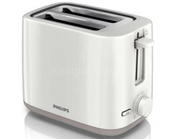 Toster Philips HD259500