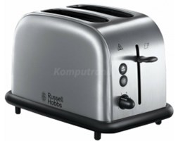 Toster Russell Hobbs Oxford 2070056