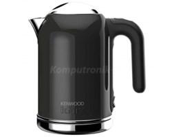 Czajnik Kenwood PopArt SJM020