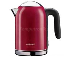 Czajnik KENWOOD-AGD SJM021