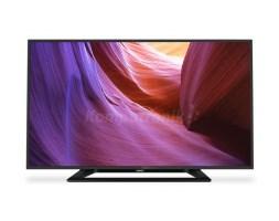 Telewizor Philips 32PHH4100