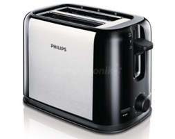 Toster Philips Daily Collection HD258620