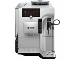Ekspres Bosch VeroSelection 300 TES80329RW