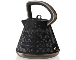 Czajnik MORPHY RICHARDS 108101