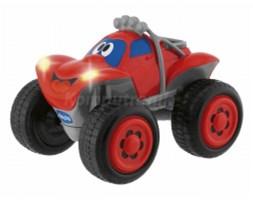 Zabawka Chicco Chicco Samochód Billy