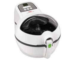 Frytownica Tefal Actifry Express FZ750030