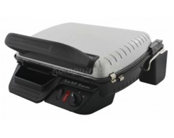Grill Tefal Classic GC305012