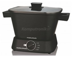 Wolnowar Morphy Richards 460751