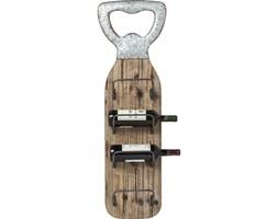 Kare design :: Regał na wino Bottle Opener