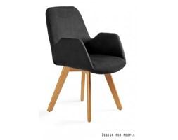 Krzesło Lane - 3 kolory