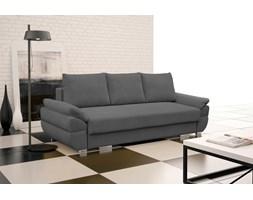 Udomowiony beton salon styl nowoczesny zdj cie od for Beton salon