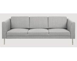 Actona Direct Przedsprzedaż - Sofa Copenhagen I jasnoszara - 0000065921