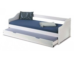 Łóżko Halmar - eHaus24