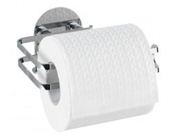 Uchwyt na papier toaletowy Turbo-Loc