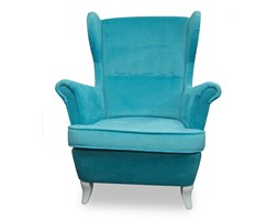 Fotel Riccardo
