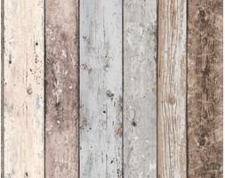 Best of Wood'n Stone 8550-39 tapeta ścienna AS Creation