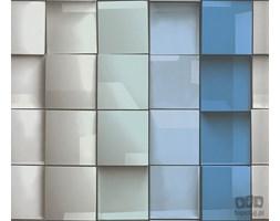 Move your wall 96020-1 tapeta ścienna AS Creation
