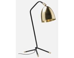 Kare design :: Lampa stołowa Knit