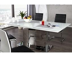 Stół rozkładany Wonder 180–220cm