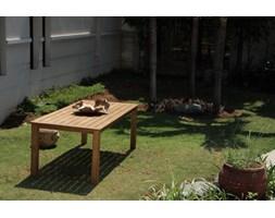 Miloo :: Stół ogrodowy JAVA 150cm