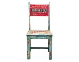 Kare design :: Krzesło Ipanema