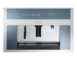 Automat do kawy Franke FCM 380 CS FA XS 1310181405