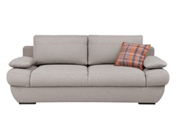 Sofa: guliano lux 3dl