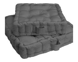 Poduszka-siedzisko, 16 kolorów