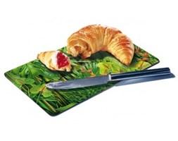 Deska śniadaniowa Jungle