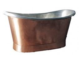 Wanna Windsor&Co Copper I