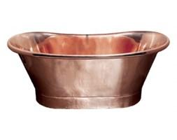 Wanna Windsor&Co Copper II