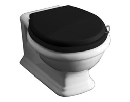 Windsor&Co miska WC