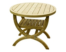 Stół ogrodowy MADURA