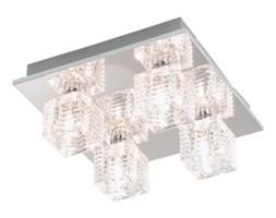 QUARTO 92656 EGLO LAMPA SUFITOWA - Wejdź do sklepu, a otrzymasz 5% rabatu dodając lampę do koszyka !!!