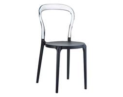 Krzesło Mr. Bobo