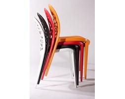 Krzesło Bladder inspirowane Dandelion Chair