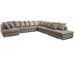 Sofa narożna Paso Doble Furninova