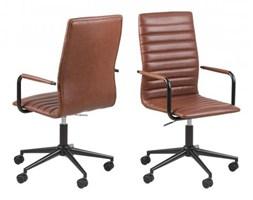 Actona Krzesło Biurowe Winslow - 0000063762