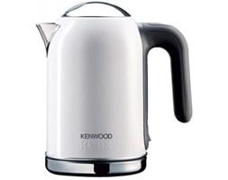 Czajnik Kenwood SJM030