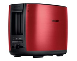 Toster PHILIPS HD262841