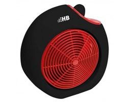 Grzejnik HB FH2006BR-