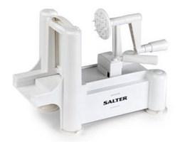 Spiralizator SALTER BW04294