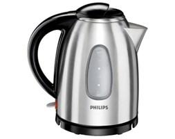 Czajnik PHILIPS HD 4665/20