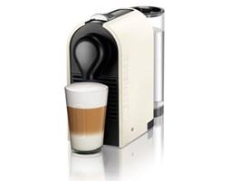 Ekspres KRUPS-NESPRESSO Nespresso UXN2501