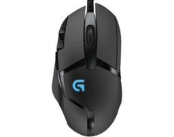 Mysz LOGITECH G402