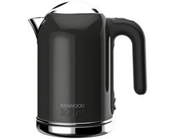 Czajnik KENWOOD-AGD SJM020BK