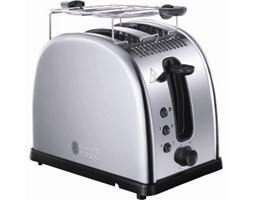 Toster Russell Hobbs Legacy 2129056